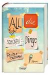 All die schönen Dinge - Ruth Olshan, Cornelia Niere