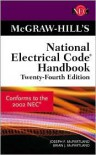 McGraw-Hill's National Electrical Code (R) Handbook - Brian J. McPartland