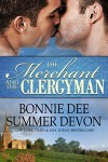 The Merchant and the Clergyman - Bonnie Dee, Summer Devon