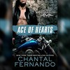 Ace of Hearts - Chantal Fernando