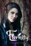 Eternity: A Fallen Angel Novel - Heather Terrell