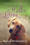 Hello Love - Karen McQuestion