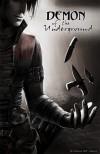 "Demon of the Underground - Ana Bosch, Shobana ""Bob"" Appavu"