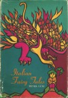 Italian fairy tales - Peter Lum