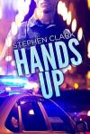 Hands Up - Stephen Clark