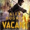 Vacant - Alex  Hughes, Daniel Thomas May