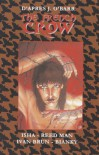 The French Crow: Tome 1 - Ivan Brun