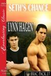 Seth's Chance - Lynn Hagen