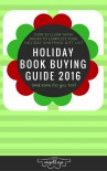 Holiday Gift Buying Guide 2016: Over 35 Clean YA NA Books to Complete Your Holiday Shopping Gift List (and some for you, too) - Angel Leya