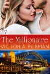 The Millionaire - Victoria Purman