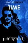 Time - Penny Reid