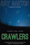 Crawlers - Ray Garton