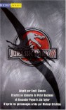 Jurassic Park III - Troy Denning, Alexander Payne, Peter Buchman