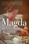 Magda - Meike Ziervogel