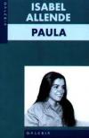Paula - Isabel Allende, Elżbieta Komarnicka