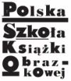 Polska szkoła książki obrazkowej - Małgorzata Cackowska, Grażka Lange, Anita Wincencjusz-Patyna