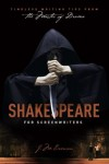 Shakespeare for Screenwriters - J. M. Evenson