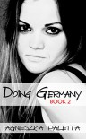 Doing Germany: Book 2 (English Edition) - Agnieszka Paletta