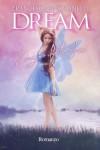 Dream il sogno delle fate - Francesca Angelinelli