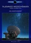 Tajemnice Wszechświata. Podróż do granic fizyki - Anil Ananthaswamy