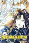 Seimaden: Volume 7 - You Higuri