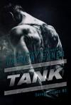 Tank - Carmen Jenner