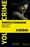 Karima - Enrico Pandiani