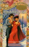 Belinda Goes to Bath (The Travelling Matchmaker, Book 2) - Marion Chesney