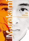 Kafka nad morzem - Murakami Haruki