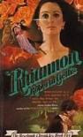 Rhiannon - Roberta Gellis