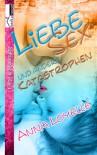 Liebe, Sex und andere Katastrophen - Anna Loyelle