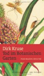Tod im Botanischen Garten - Dirk Kruse