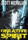 Creative Spirit - Scott Nicholson