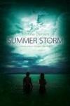 Summer Storm (Sommergewitter) - Kristina Dunker,  Margot Dembo