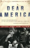 Dear America: Letters Home from Vietnam -
