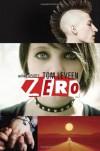Zero - Tom Leveen