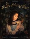 The Magic Nesting Doll - Jacqueline K. Ogburn