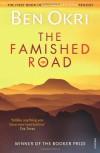 The Famished Road - Ben Okri