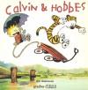 Calvin & Hobbes - Bill Watterson, Helena Gubernatis