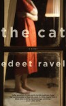 The Cat - Edeet Ravel