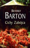 Cichy zabójca - Beverly Barton