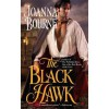 The Black Hawk (The Spymaster's Lady, #4) - Joanna Bourne