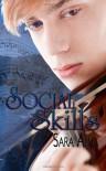 Social Skills - Sara Alva