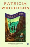The Rocks of Honey (Puffin Books) - Patricia Wrightson