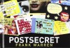Post Secret: Extraordinary Confessions From Ordinary Lives - Frank Warren