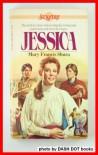 Jessica (Sunfire) - Mary Francis Shura