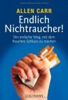 Endlich Nichtraucher - Allen Carr