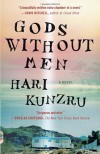 Gods Without Men (Vintage Contemporaries) - Hari Kunzru