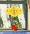 The Secret Life of Bees (Audiocd) - Sue Monk Kidd, Jenna Lamia