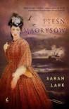 Pieśń Maorysów - Sarah Lark
